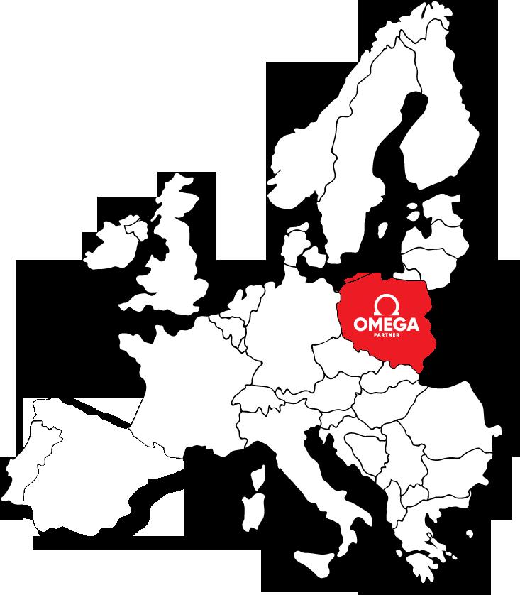 Omega Partner - polski producent wiat